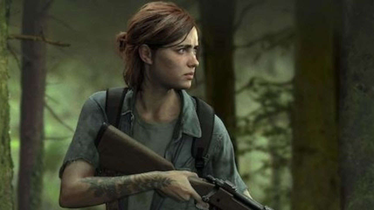 Citing Coronavirus pandemic Sony delays The Last Of Us 2 release
