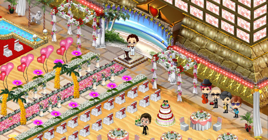 How to earning more money on Facebook's Yoville