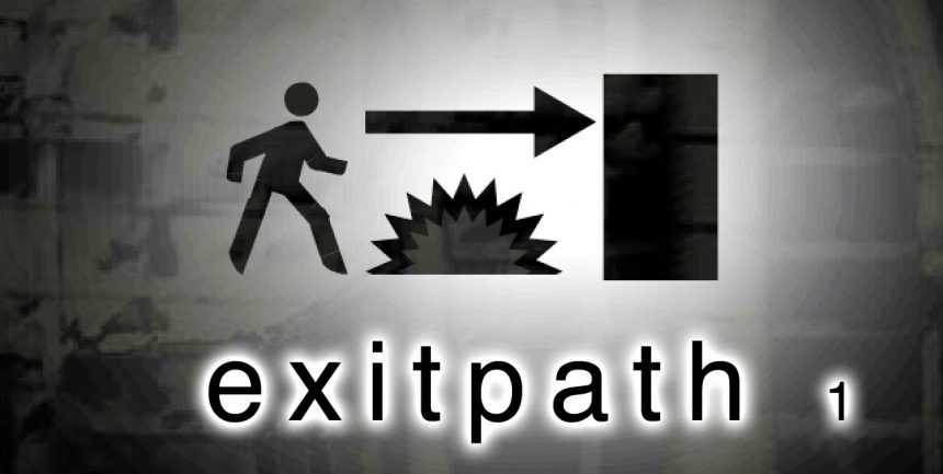 Recommended online video games for gamers - Exit Path