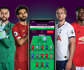 Fantasy Premier League Tips and Resources