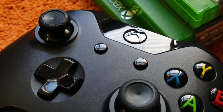 How to play Xbox games on Xbox 360, a proven guide