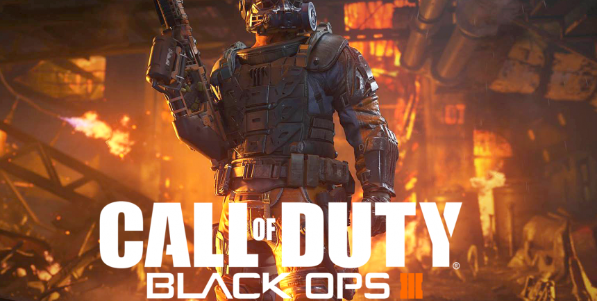 Call of Duty Black Ops Newbies - Beginner tips for online play